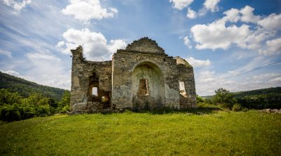 Objects of cultural and historical heritage will be preserved in Pridnestrovie
